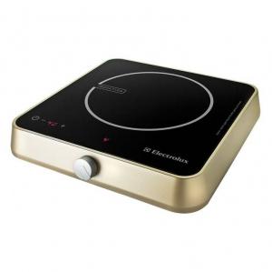 Bếp từ Electrolux ETD32D