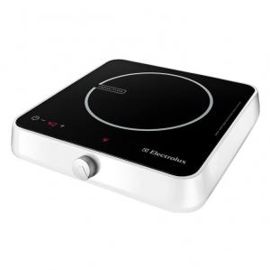 Bếp từ Electrolux ETD33SF