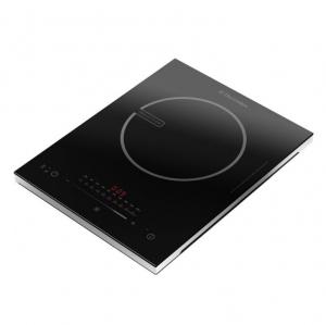 Bếp từ Electrolux ETD40