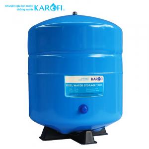 Bình Áp 10 Lít của Máy lọc nước RO KAROFI