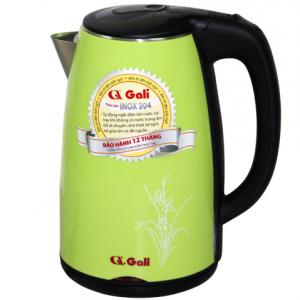 Bình đun siêu tốc Gali GL-0017B (1.7L)