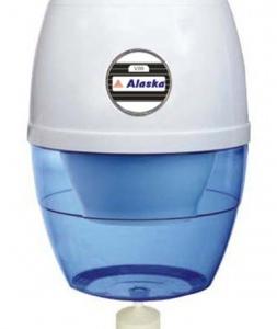Bình lọc nước Alaska V20