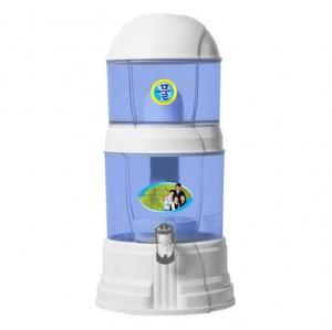 Bình lọc nước Carribean GL-04K