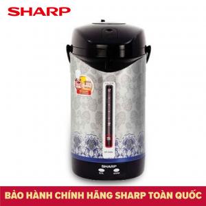 Bình thủy điện Sharp KP-30SV