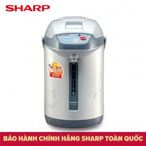 Bình thủy điện Sharp KP-Y32PV