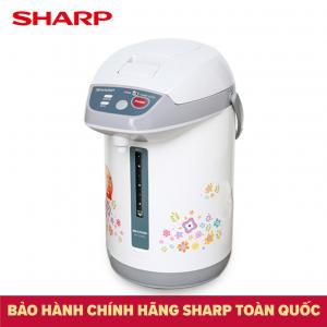Bình thủy điện Sharp KP-Y32PV-CU