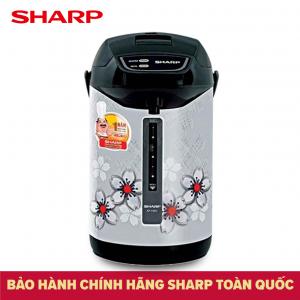 Bình thủy điện Sharp KP-Y33BTV