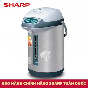 Bình thủy điện Sharp KP-Y33V
