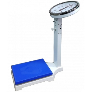 Cân bàn sức khỏe Nhơn Hòa 150kg