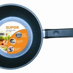 Chảo chống dính Smart HJ09005-2