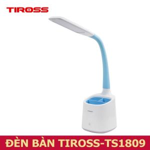 Đèn Bàn Tiross TS1809 (6w)