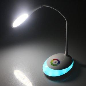 Đèn bàn usb led LD-06S