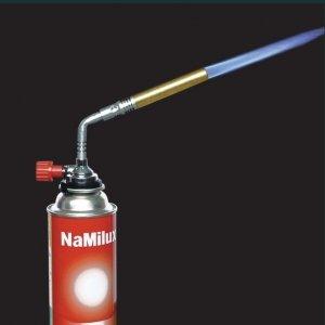 Đèn khò gas Namilux NA-175SP