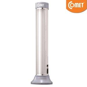 Đèn pin sạc LED Comet CRL3202