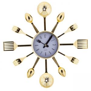 Đồng hồ muỗng nĩa LA.30-009
