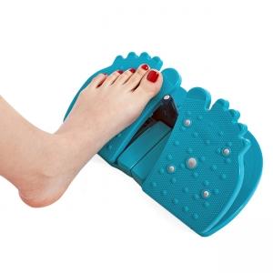 Dụng cụ massage chân chống tê buốt Tashuan TS-547