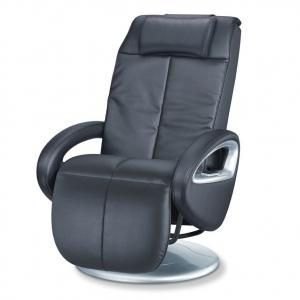 Ghế massage Shiatsu Beurer MC3800