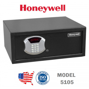 Két sắt khóa điện tử HONEYWELL 5105
