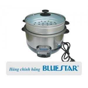 Lẩu điện đa năng BLUESTAR BS-3015LD