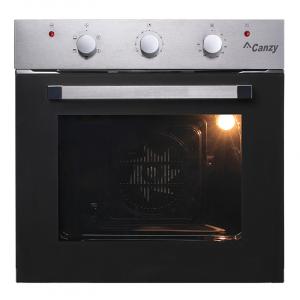 Lò nướng âm tủ CANZY CZ-601M