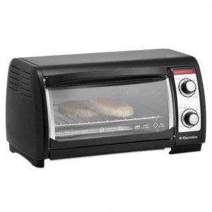 Lò nướng Electrolux EOT3000