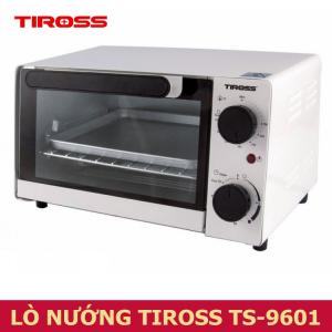 Lò nướng TIROSS TS-9601