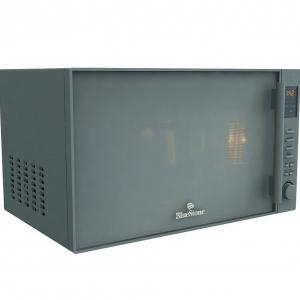 Lò vi sóng Bluestone MOB-7783 (30L)
