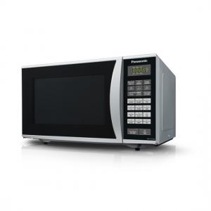 Lò vi sóng Panasonic PALM-NN-GT353M