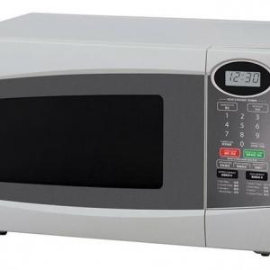 Lò vi sóng Sharp R-249VN(S)