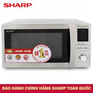 Lò vi sóng Sharp R-C932VN(ST)