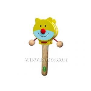 Lúc lắc mèo Winwintoys 69122