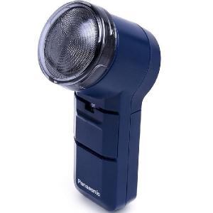 Máy cạo râu Panasonic ES534DP527