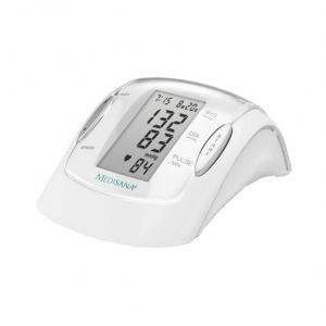 Máy đo huyết áp bắp tay Medisana MTP