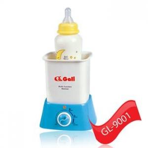 Máy hâm sữa Gali GL-9001