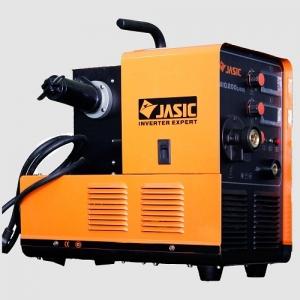 Máy hàn điện tử Jasic MIG-200 (J03)