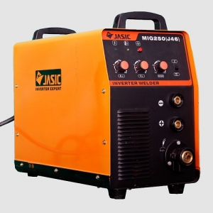 Máy hàn điện tử Jasic MIG-250 (J46)