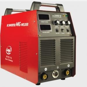 Máy hàn điện tử Legi MIG-350GF-D