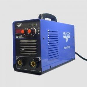Máy hàn điện tử Weldcom VARC-250I