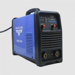 Máy hàn điện tử Weldcom VARC-350