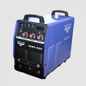 Máy hàn điện tử Weldcom VARC-530