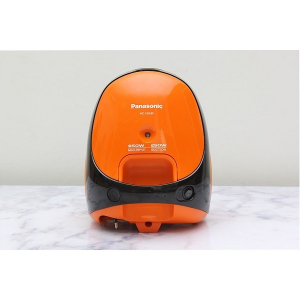 Máy hút bụi Panasonic MC-CG240