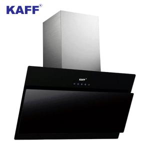 Máy hút mùi bếp 7 tấc gắn tường chữ T KAFF KF-70LH