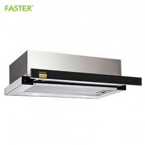 Máy hút mùi bếp âm tủ 6 tấc FASTER SYP 6003