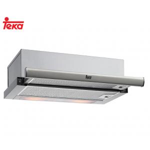 Máy hút mùi bếp âm tủ 7 tấc TEKA TL-7420