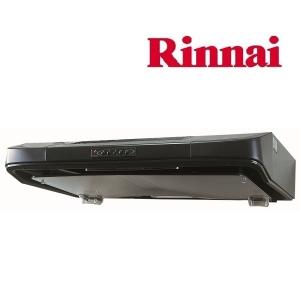 Máy hút mùi Rinnai RH-H9(Rc-G)-Nhập khẩu Indonesia