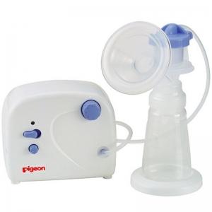 Máy hút sữa điện Pigeon PD20015
