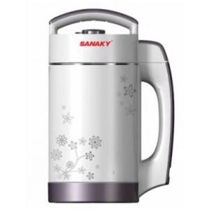 Máy làm sữa đậu nành Sanaky SNK-912T