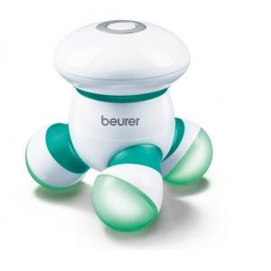 Máy massage mini tay cầm Beurer MG16