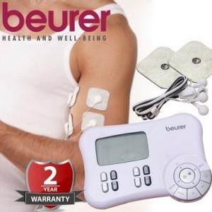 Máy massage xung điện Beurer EM80