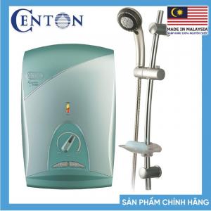 Máy nước nóng Centon KS500E 4.5KW